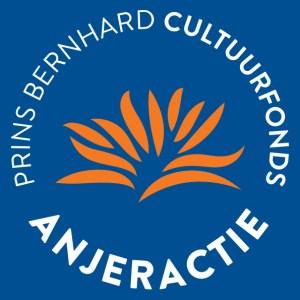Logo-Anjeractie
