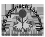acb_logo_klein